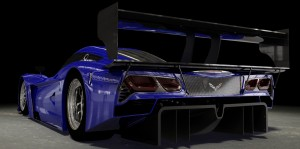 C7DP_BLUE REARVIEW