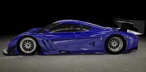C7DP_BLUE SIDEVIEW