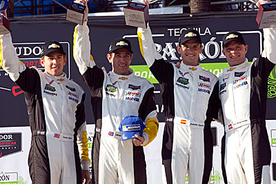 2014-long-beach-podium
