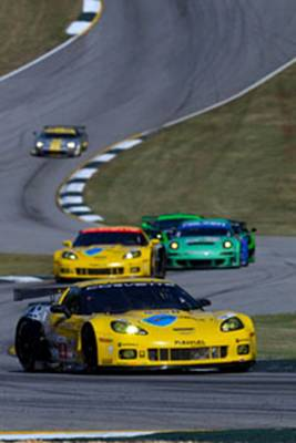 petitlemans1_2010
