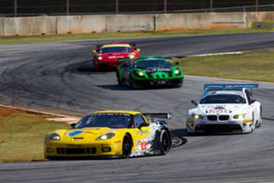 petitlemans2_2010
