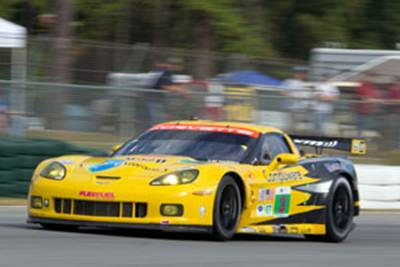 petitlemans2_2011