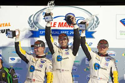 petitlemans3_2010