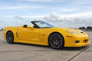 C6RS-Convertible-sm